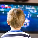 Televizyon otizmi tetikler mi?