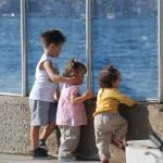 Ege, Nehir ve Zeynep Ela arkadaşlığı da, çatışmayı da yaşıyor...