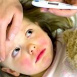 Çocuğunuzun yılda kaç kere hastalandığına dikkat edin