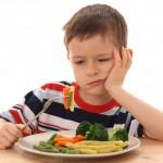 Çocuğunuza ısrar etmeyin 15 kez denetin