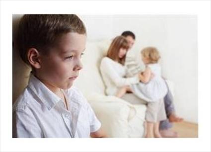 Kardeş kıskaçlığı nasıl önlenir?