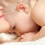 Emzirirken bebeğinizi dinleyin